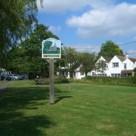 Driving Lessons In Danbury